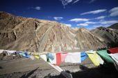 Indien-Ladakh. Foto: Christine Theodorovics.