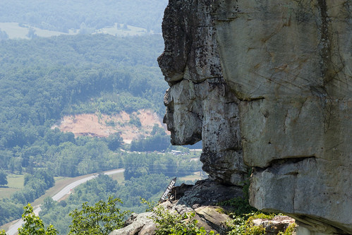 mountain rock stone face view landscape rockcity altitude nature beautiful canon ngc outstandingromanianphotographers