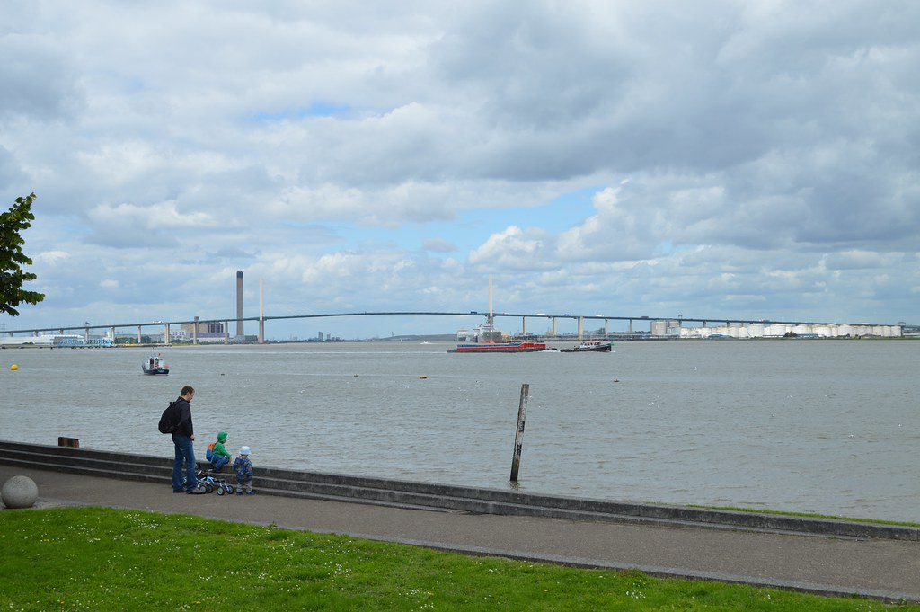 Hotels Near Greenhithe