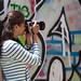 San Francisco Macro Flickr photowalk event photos by Matthew Almon Roth