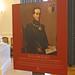OAS Hosts Conference on Inca Garcilaso de la Vega
