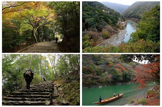 龜山公園1
