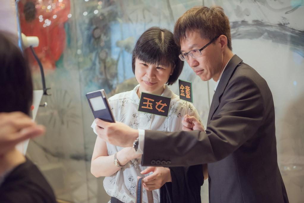 20160528華漾中崙婚禮記錄 (486)