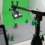 Create a Stop Motion Video