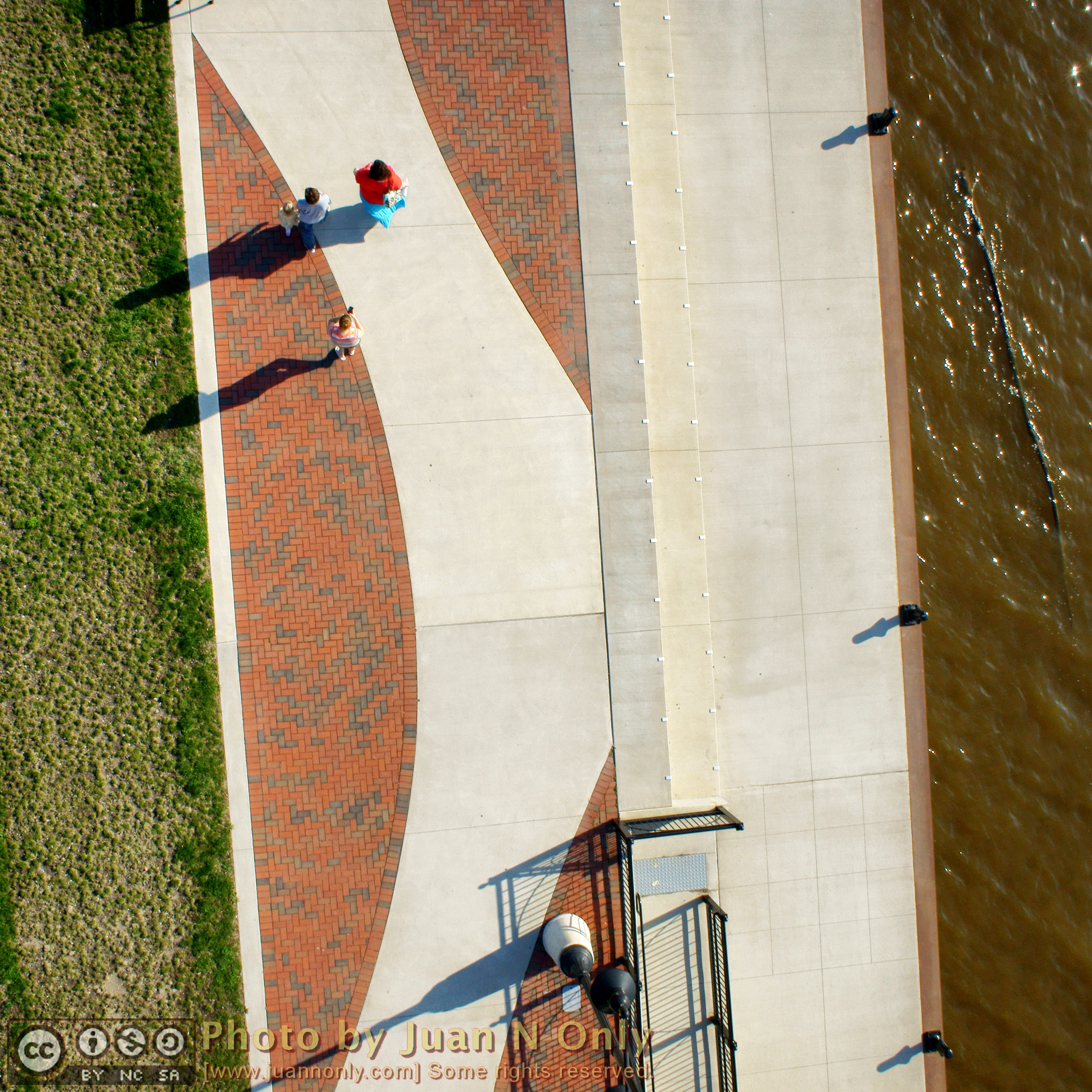 Michigan bay county auburn - People Usa River Spring Outdoor Michigan May Riverfront Kap Straightdown Aerialphotography Kiteaerialphotography Baycity Saginawriver 2013 Criticismwelcome