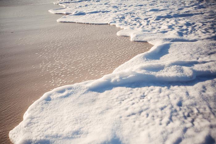 cove_beach_2