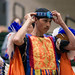 41st Annual Dartmouth Pow-Wow