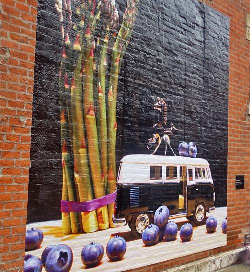 art-asparagus-van