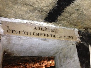 30_catacombs_sign