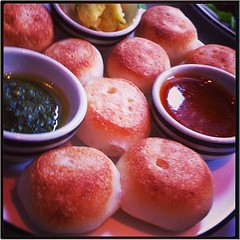 doughballs02