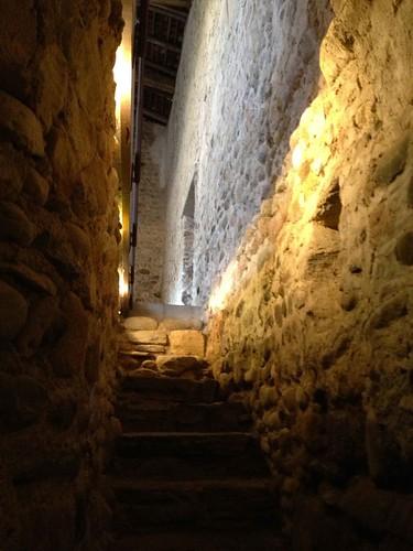 Monastero-Torba11