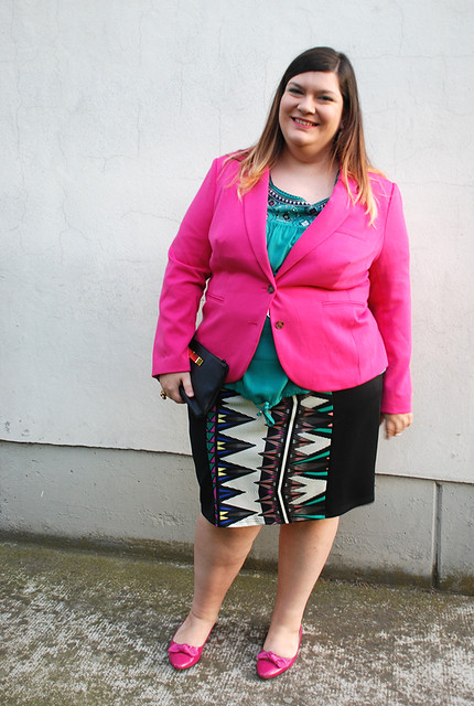 outfit stampa azteca4