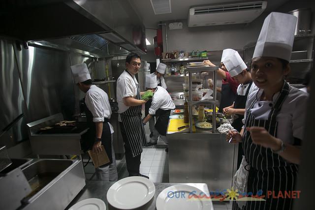 Brasserie Girolle-7.jpg