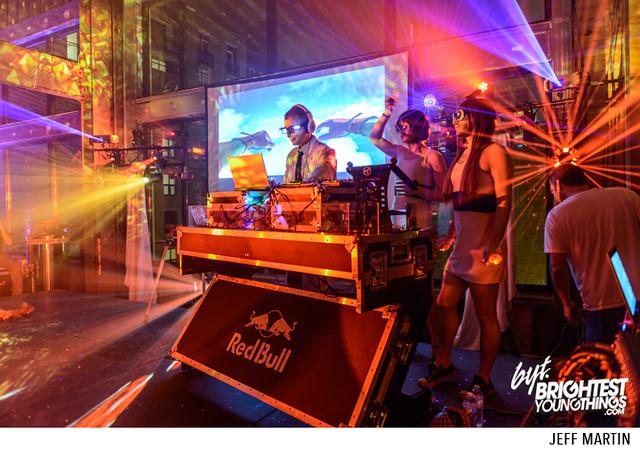 Spandex-Party-Pride-Weekend-DC-Wonderbread-Factory-09