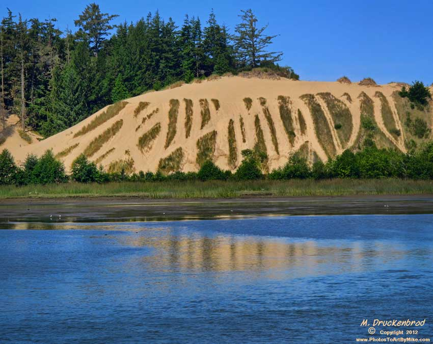 Oregon dunes winchester bay or flickr photo sharing