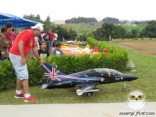 Cobertura do 6º Fly Norte -Braço do Norte -SC - Data 14,15 e 16/06/2013 9073973651_8f0bdf09f8
