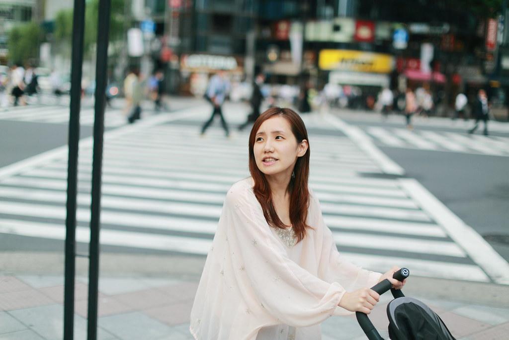 2013 Tokyo_142