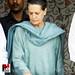 Sonia Gandhi in Kashmir 08
