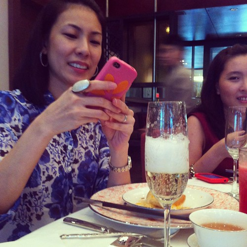 jasmine new world makati unlimited dimsum