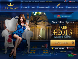 Casino Cashpot Deutschland