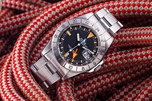 Rolex-1655-W12001