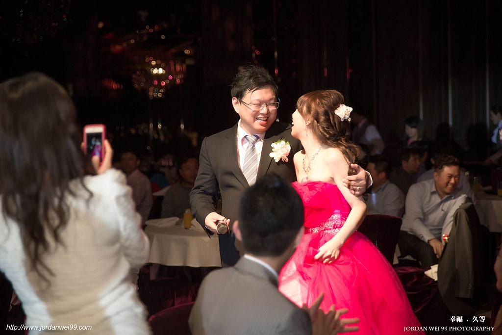 20130206-凱文_雅雯-君品酒店-855