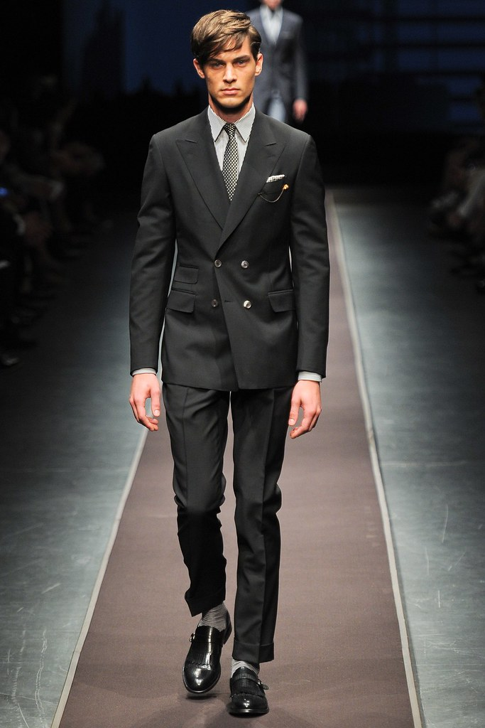 SS14 Milan Canali001_Greg Nawrat(vogue.co.uk)