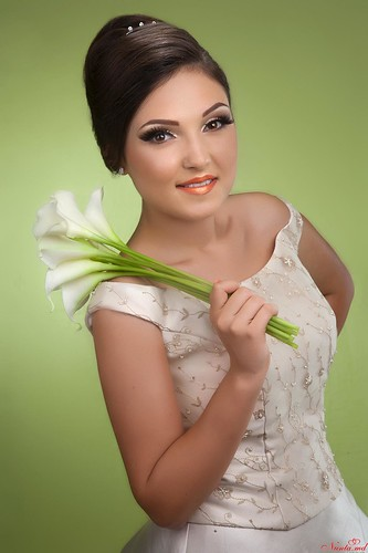 Salon de frumusețe Beauty Studio CC