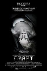 Ceset - El Cuerpo - The Body (2013)