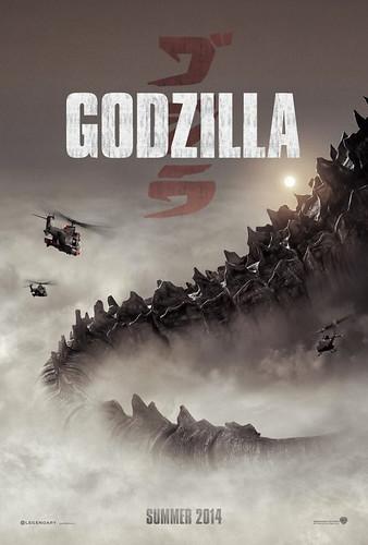 godzilla teaser 02