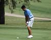 Iowa Games 2013 Jr Golf