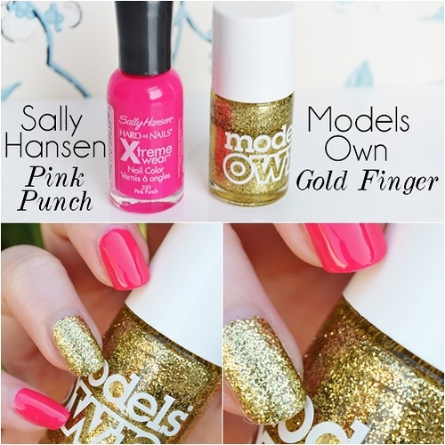 Sally_Hansen_Pink_Punch_swatches