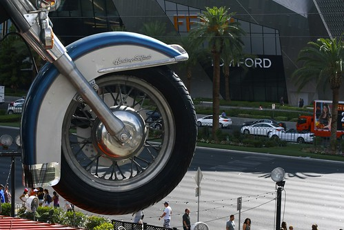 7.31 - Giant Wheel