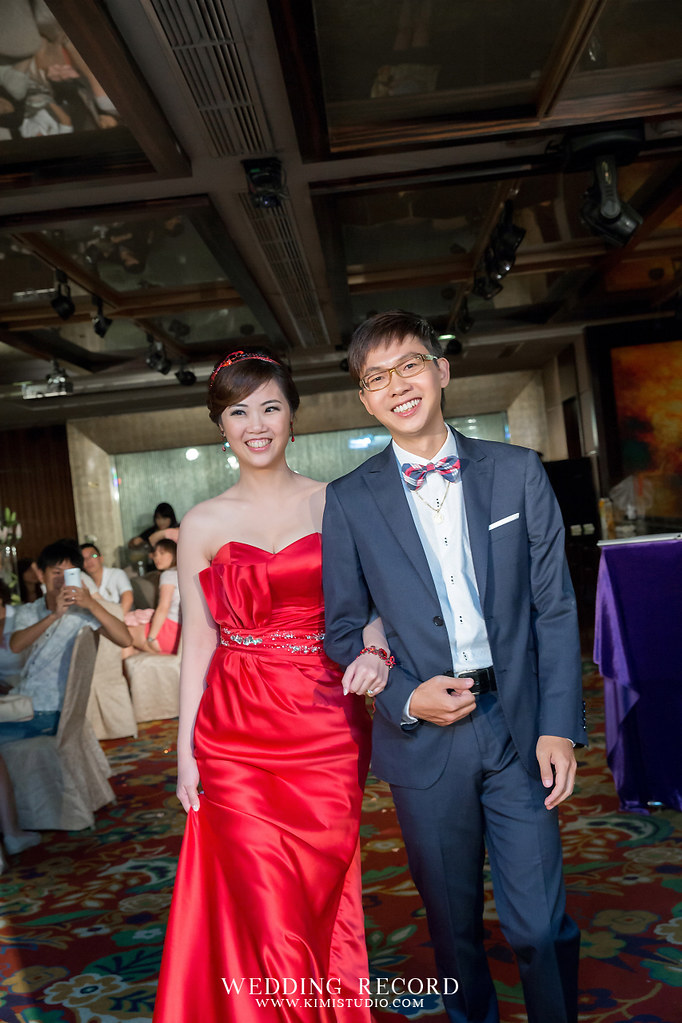 2013.06.29 Wedding Record-151