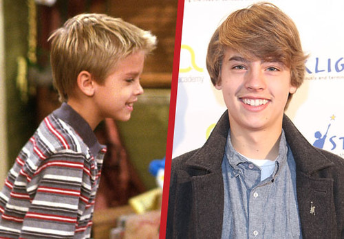 ben-cole-sprouse