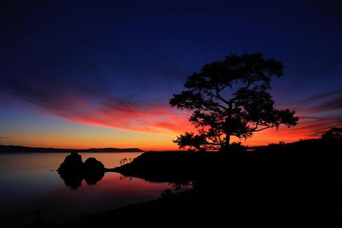 风景 自然 旅行 摄影 俄罗斯 背包客 原创 贝加尔湖 西伯利亚 探索客
