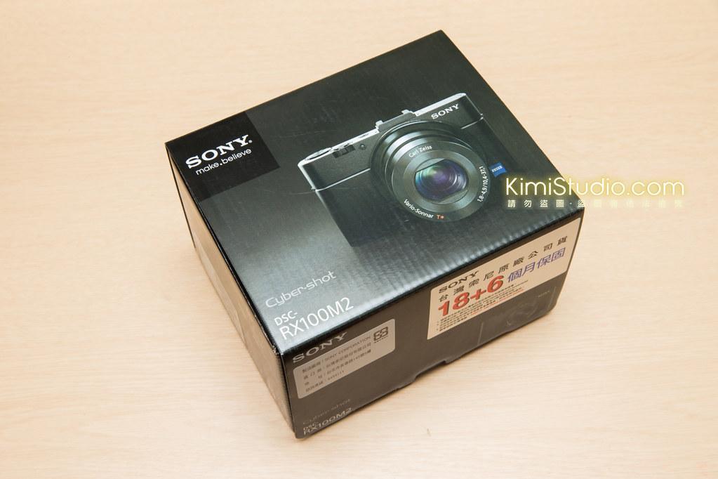2013.07.19 SONY RX100M2-001