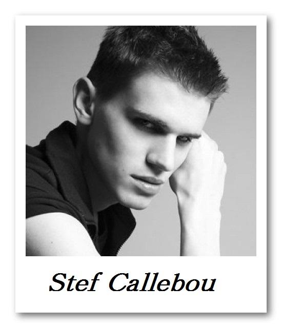ACTIVA_Stef Callebout