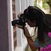 WORKSHOP DE FOTOGRAFIA E MÚSICA: ÓPTICA SONORA