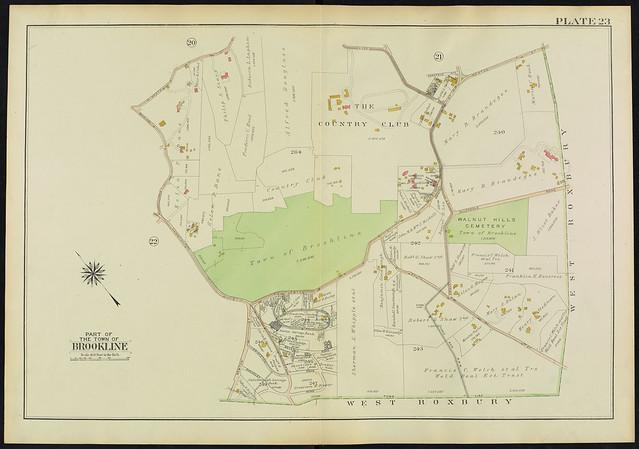 atlas 1919