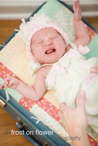 090613-NewbornLeahLR-132