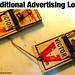 Future of Media and Advertising Futurist Speaker Gerd Leonhard