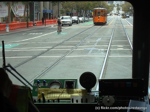 Streetcar_frontview