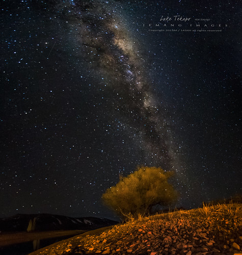 travel light newzealand wallpaper vacation sky lake color tree tourism water beautiful stone night forest canon stars landscape star colorful peace slow view outdoor pano peaceful exposer tourist laketekapo moment moutain milkyway twizel longexposer astronomi canon40d