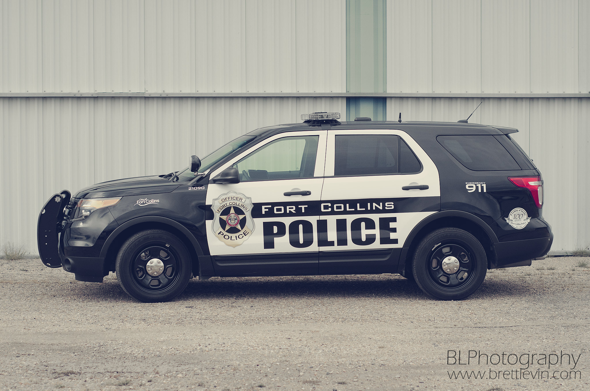 2013 ford explorer police interceptor utility vehicle flickr photo. Cars Review. Best American Auto & Cars Review
