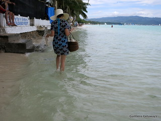 boracay-high-tide.jpg