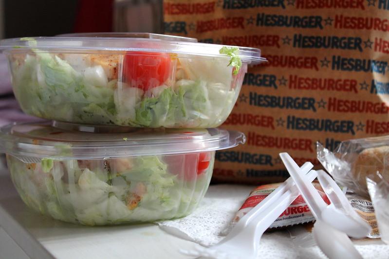 hesssburger