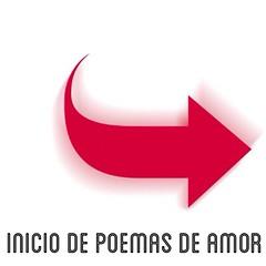 Para ver todo el contenido de Poemas de amor