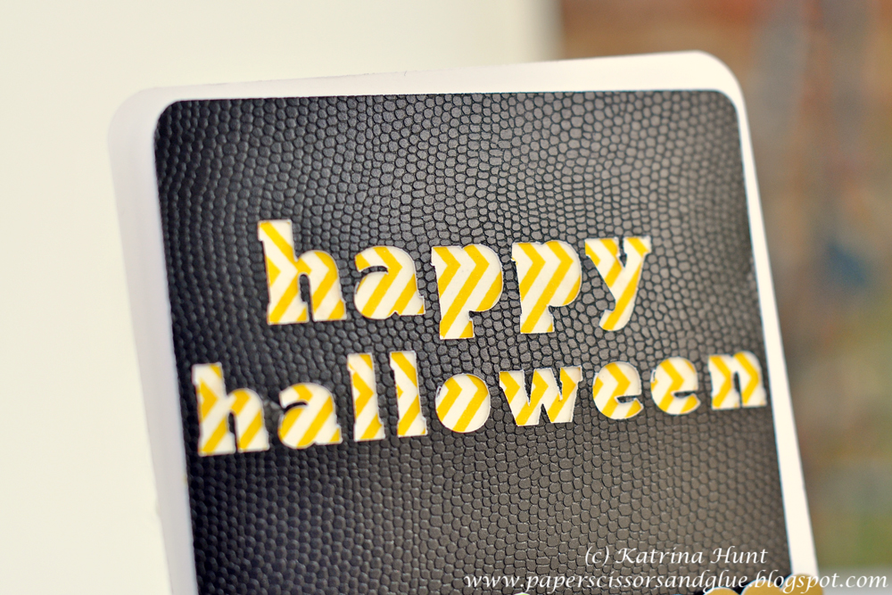 Katrina-Hunt-World-Win-Papers-Happy-Halloween-Card-Title1000Signed