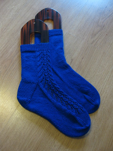 Cait's socks 004